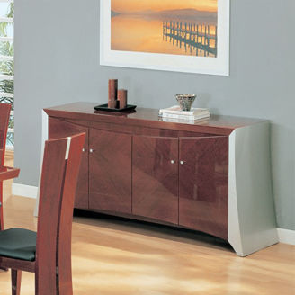 Picture of Functional Room Buffet