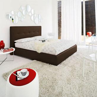 Picture of Futuristic Master Bedroom