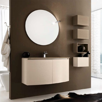 Picture of Innovative Bathroom Sink