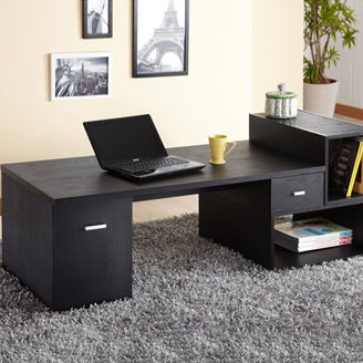 Picture of Functional Home Desk